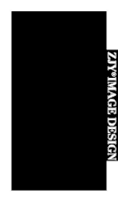 日京頁影像設計