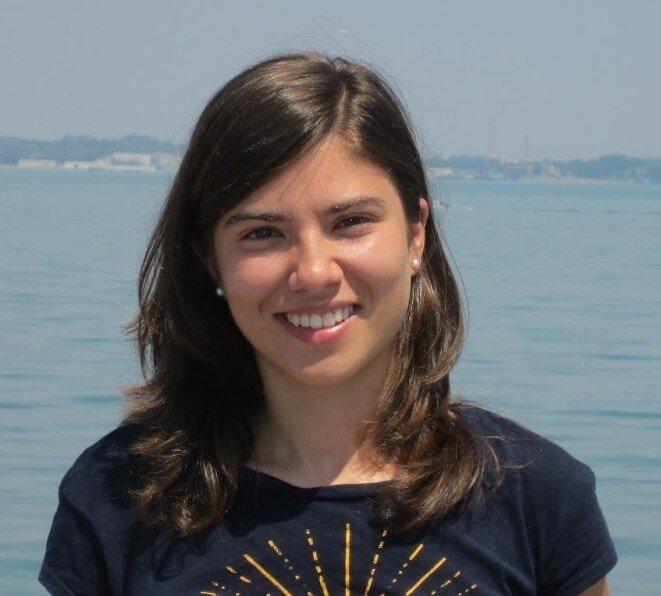 Ana Aveiro