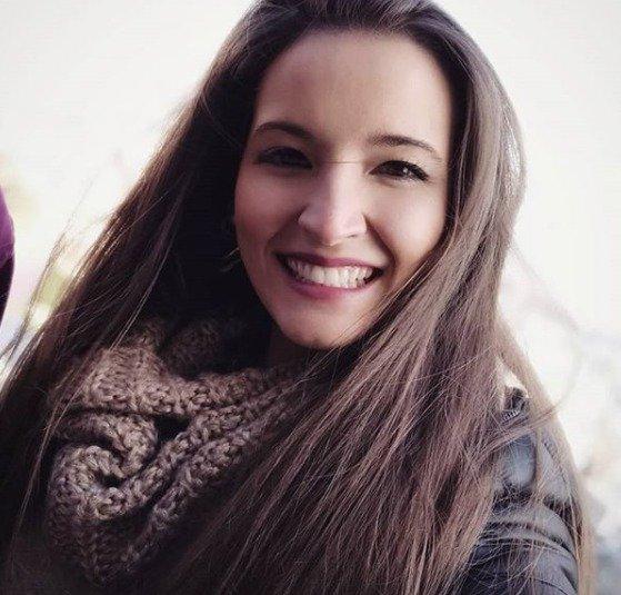 Beatriz Frias Lopes