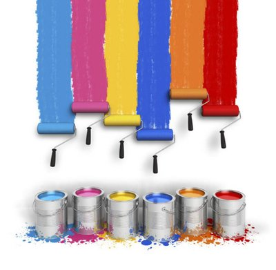 Issues to Reflect on When Choosing the Best Painting Contractor
