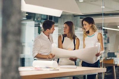 Tips On Getting The Best Interior Designer