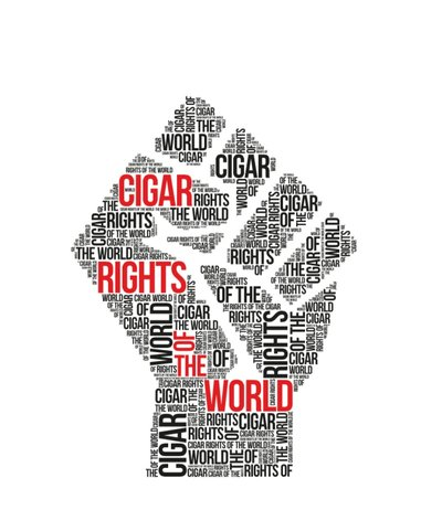 Cigar Rights of the World
