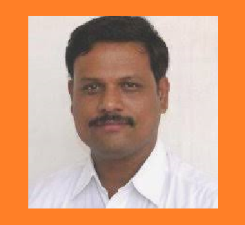Dr. D S Guru