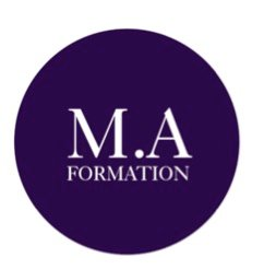 M.A FORMATION