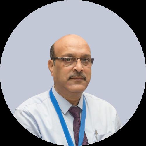 Vikram Kulshreshta