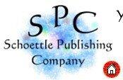英文版出版社 (自1978年起, 專門出版國度真理書籍的出版社) 社長路易斯·肖特爾(Lewis Schoettle)序