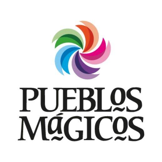 PUEBLOS MÁGICOS