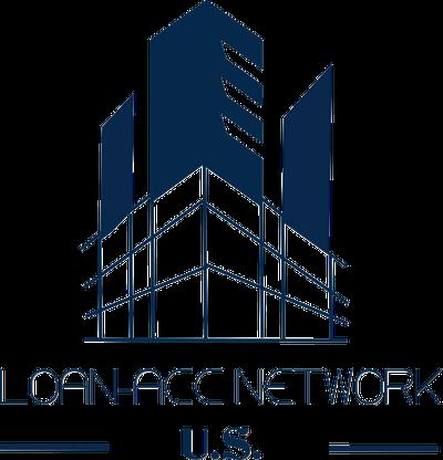 LOAN-ACC NETWORK