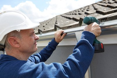 How to Select a Reliable Residential Roofing Services Provider in Edgewater