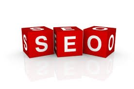 Essentials To Help You In Selecting The Most Reliable SEO Services Firm