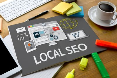 Leading Strategies in SEO Service