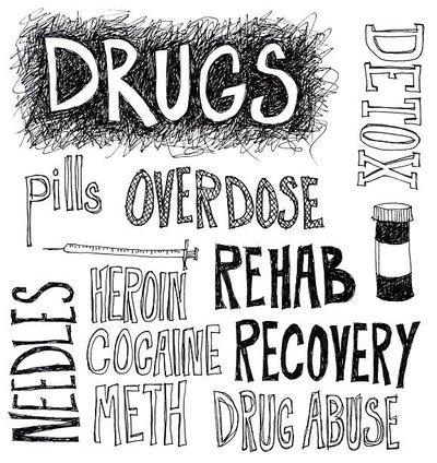 Tips on How to Choose the Best Drug Rehab Center