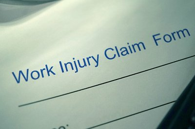 Find A Good Workers Compensation Lawyer With This Guide