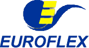 euroflex