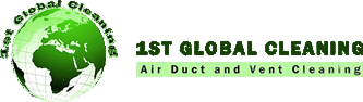 1st Global Cleaning LLC