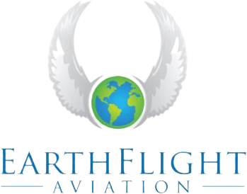 EarthFlight Aviation™