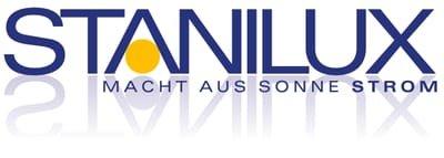 STANILUX GmbH