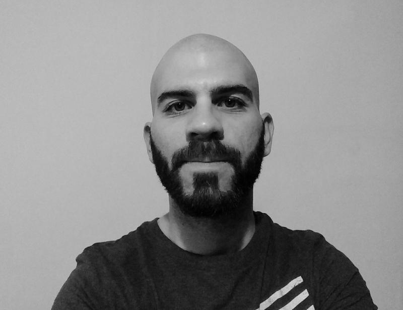 Juan Piccinini