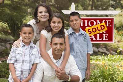 Are You Offering Home? Quit Losing Cash Currently!
