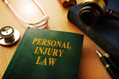 Car Accident Lawyer - How to Get the Right Kind of Settlement
