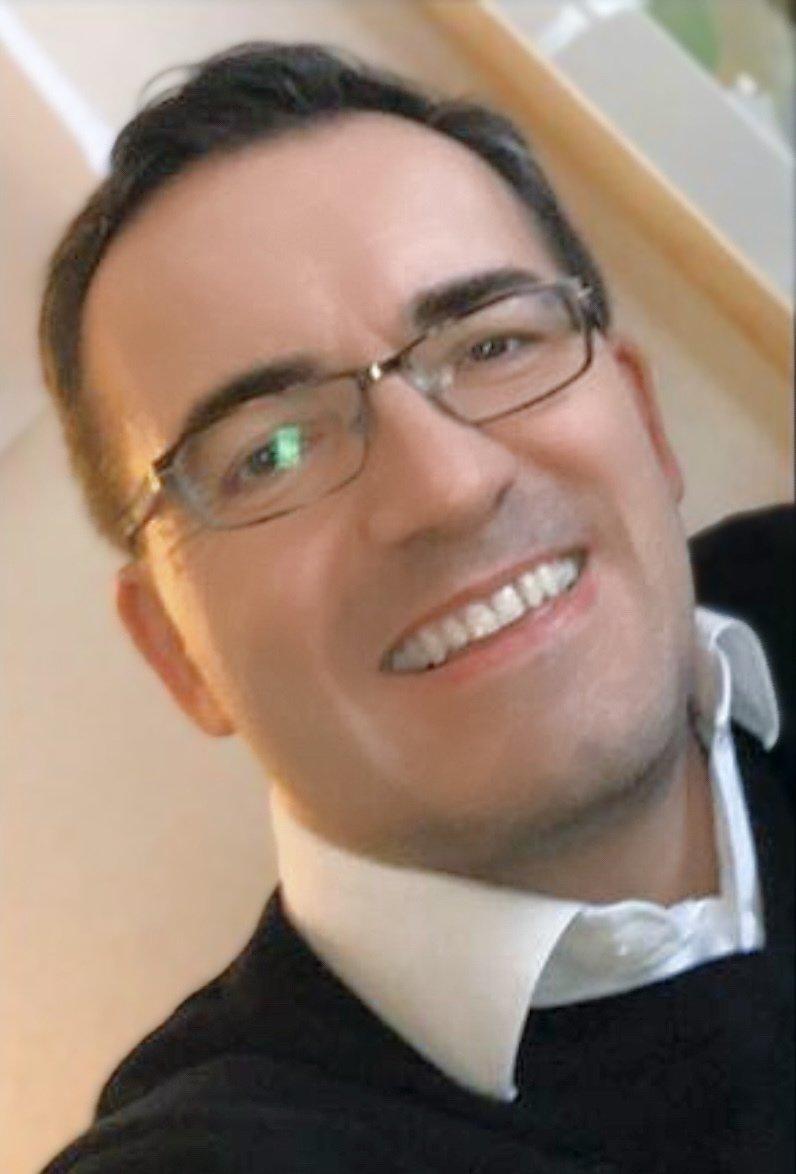 Alexander Herold