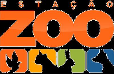 Estação Zoo - Centro Veterinário de Especialidades