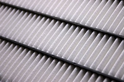 Why a Maker Of Grilles, Diffusers And Louvers Hires A Warehouse