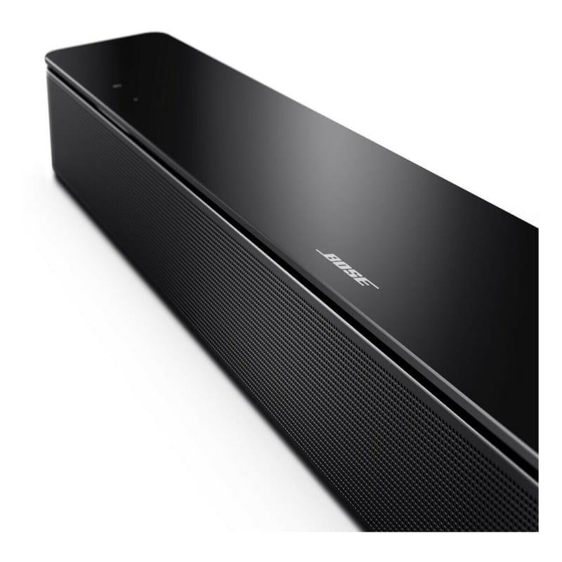 Bluetooth Speaker/Sound Bars