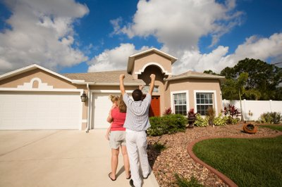 Things to Take into Consideration When Selecting the Best Cash home buyer