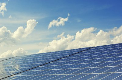 Things to Consider When Picking a Solar Panel Installer