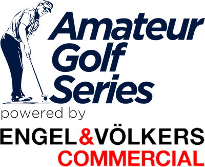 AMATEUR GOLF SERIES