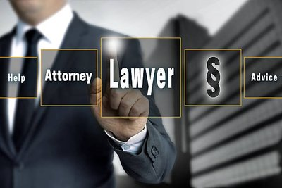 Hints for Finding the Best Commercial Property Attorney