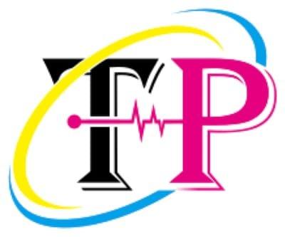 Technic Printing Company Limited