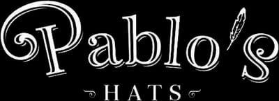 PABLO'S HATS