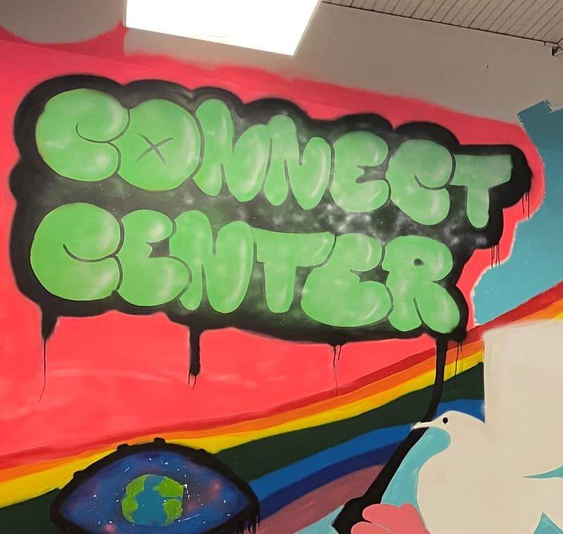 Youth Art Program