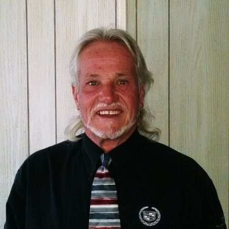Dave Schuler