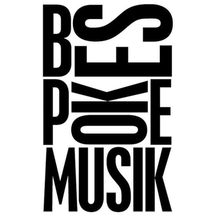 Bespoke Music