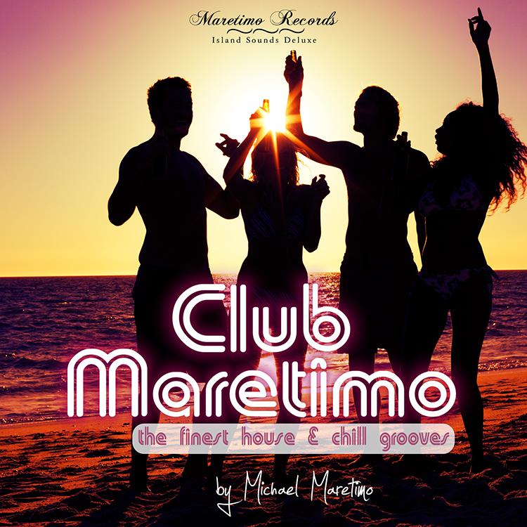 Club Maretimo