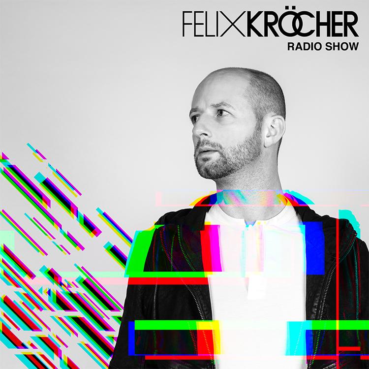 Felix Kröcher