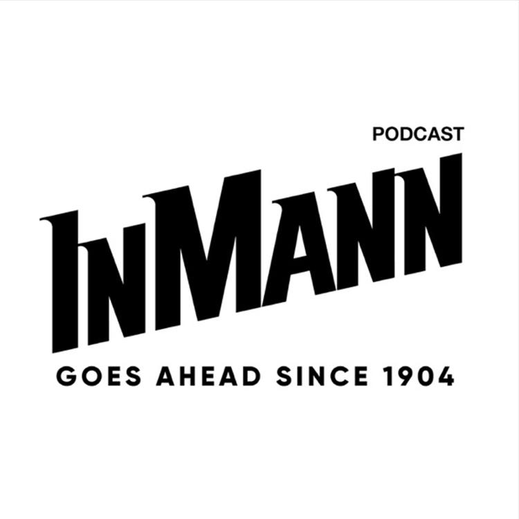 Inmann goes Ahead