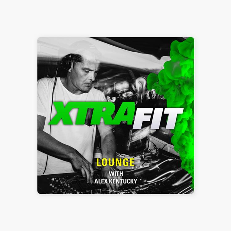 XtraFit