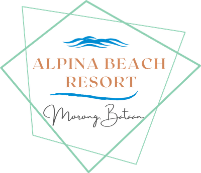 Alpina Beach Resort