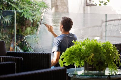 Tips for Hiring Home Cleansing Solutions