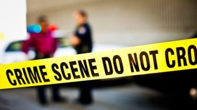 crime scene cleanup Vallejo California