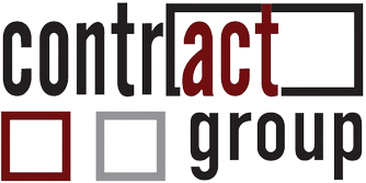 Contract Group