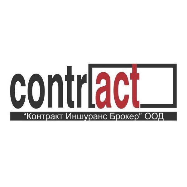 Contract Insurance Broker LTD