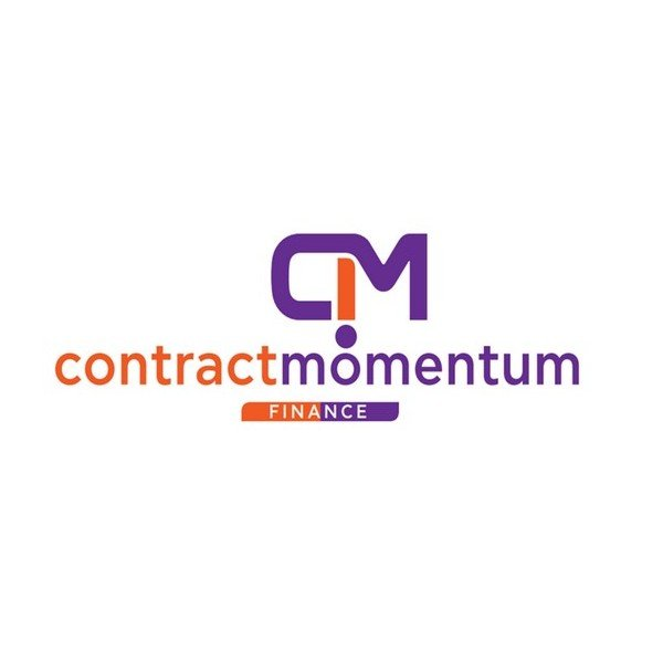 Contract Momentum Finance AEEΔ