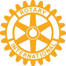 Rotary Club of Falmouth
