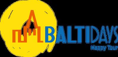 Baltidays Tour