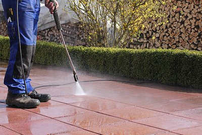 Roof Cleaning - Learn All You Need to Know